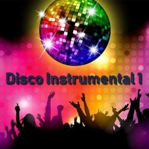VA - Disco Instrumental