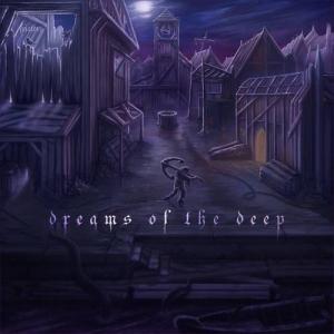 Aviators - Dreams Of The Deep