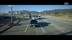 Таксист / Такси мстителей