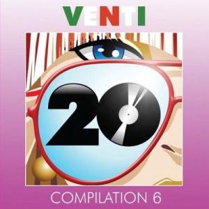 VA - Venti Compilation 6