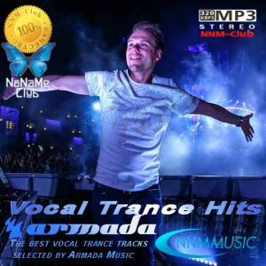 VA - Vocal Trance Hits