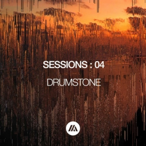 Drumstone - AFTR:HRS SESSIONS 04 (2021-04-15)