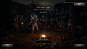 Diablo 2 Resurrected / Diablo 2 Remaster