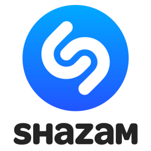 VA - Shazam Хит-парад Top 100 Russia 17.04