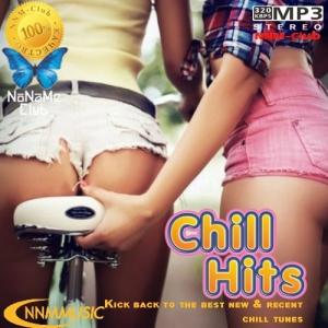 VA - Chill Hits