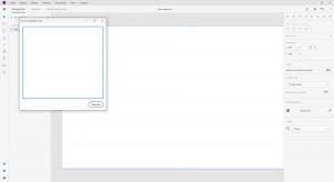 Adobe XD 39.0.12.12 RePack by KpoJIuK [Multi/Ru]