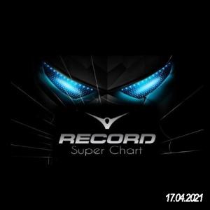 VA - Record Super Chart 17.04.2021