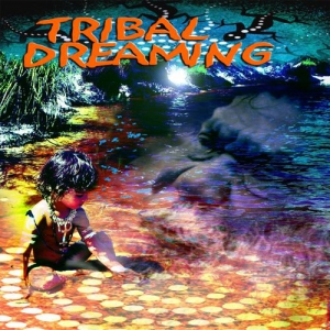 VA - Tribal Dreaming