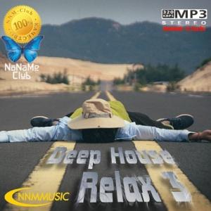 VA - Deep House Relax 3