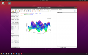 Ubuntu 21.04 Hirsute Hippo [amd64] 2xDVD[amd64] 2xDVD