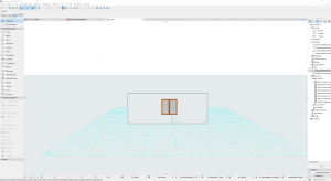 ArchiCAD 23 Build 6004 [Ru]