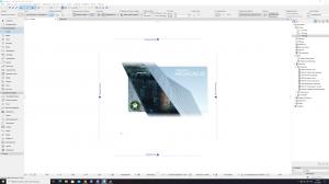 ArchiCAD 22 Build 7000 [Ru]