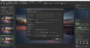 Franzis DENOISE projects 4.41 Pro RePack (& Portable) by TryRooM [Ru/En]