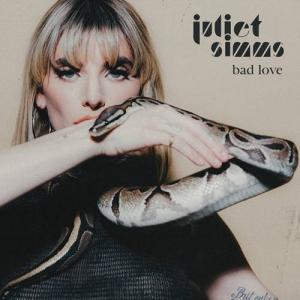 Juliet Simms (Lilith Czar) - 8 Albums