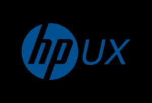 HP-UX 11.11 [PA-RISC, Itanium] 9xCD