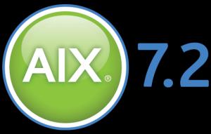 AIX 7.2 TL4 SP2 [POWER] 2xDVD