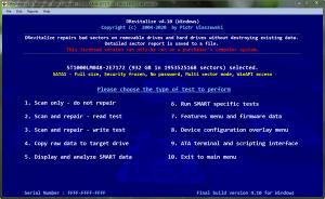 DRevitalize 4.10 Portable [En]