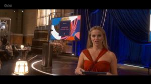 93-я церемония вручения премии Оскар