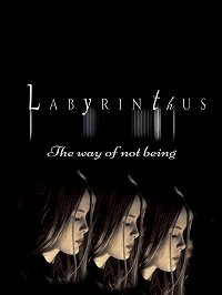 Лабиринтус: Путь Небытия