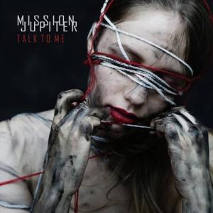 Mission Jupiter - 2 Albums