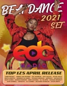 VA - EDC Radio: Beat Dance Set