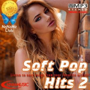 VA - Soft Pop Hits 2