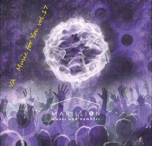 VA - Music For You vol.17