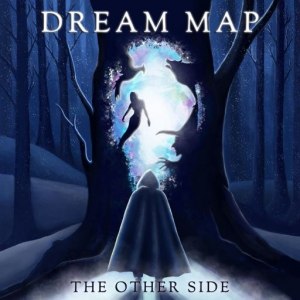 Dream Map - The Other Side