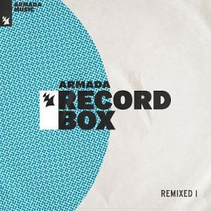 VA - Armada Record Box - REMIXED I