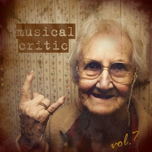 VA - Musical Critic