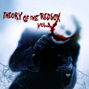 VA - Theory of the Red Sox