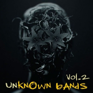 VA - unknOwn bands