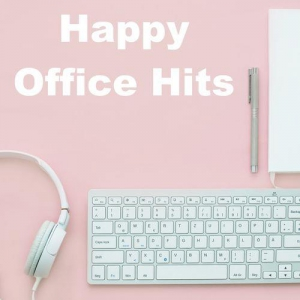 VA - Happy Office Hits