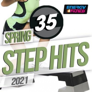 VA - 35 Spring Step Hits