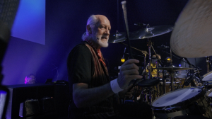Mick Fleetwood And Friends - Celebrate The Music Of Peter Green And The Early Years Of Fleetwood Mac