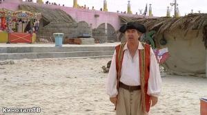 Освободите Вилли: Побег из Пиратской бухты