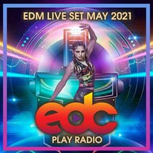 VA - EDM Live Set