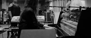Сэм Смит: Концерт на студии Эбби-Роуд