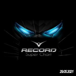 VA - Record Super Chart 29.05.2021
