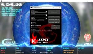 MSI Kombustor 4.1.12.0 [En]