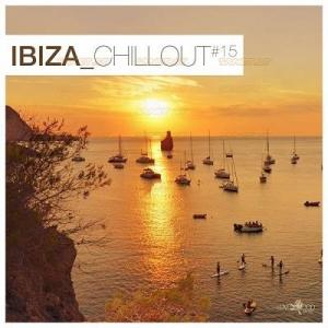 VA -Ibiza Chillout #15