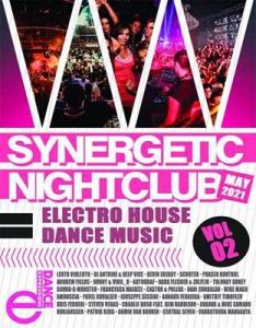 VA - Synergetic Nightclub (Vol.02)
