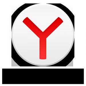 Яндекс.Браузер 21.5.4.610 / 21.5.4.607 (x32/x64) [Multi/Ru]