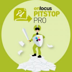 PitStop Pro 21 Build 1248659 [Multi]