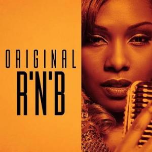 VA - Original R'n'B