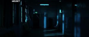 Больница Синлинь