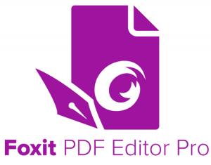 Foxit PDF Editor Pro 11.0.0.49893 RePack (& Portable) by elchupacabra [Multi/Ru]