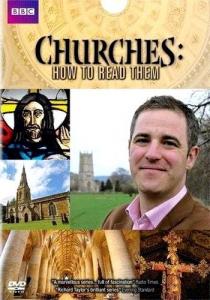 Символика церквей