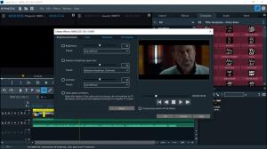 MAGIX Video Pro X13 19.0.1.107 (x64) [Multi]