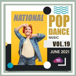 VA - National Pop Dance Music (Vol.19)